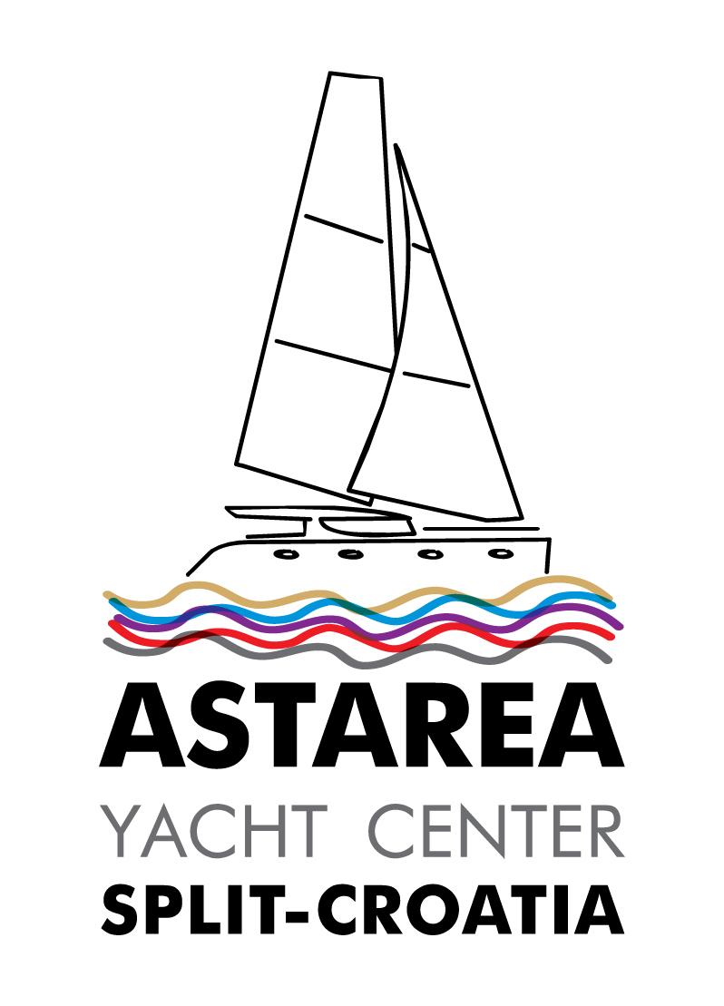 astarea yacht center