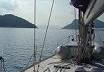 Yacht Charter Croatia - General discussions