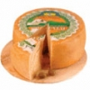Pramenko sheep cheese from the island of Pag cca.1 kg