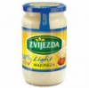 Light Mayonnaise 630 g - Zvijezda