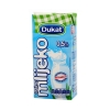 Durable milk 0,9% 0,5 l - Dukat