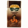 Chocolate milk Z bregov 2,0% mm 0,5 l - Vindija