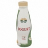 Liquid yoghurt 2,8% mm 500 g - Vindija