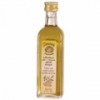 White truffels Olive oil 100 ml
