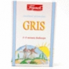 Wheat grits 400 g