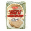 Bread mix with seeds 1 kg