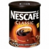 Nescafe Instant Classic 250 g