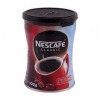 Instant Nescafe Classic 100 g