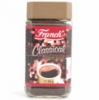 Instant coffee 100 g - Franck