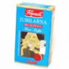 Decaffeinated coffee 250 g - Franck