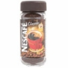 Instant Nescafe Classic 250 g