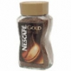 Instant Nescafe Gold 100 g
