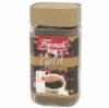 Instant coffee Gold 100 g - Franck