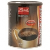 Instant classic coffee in a can 200 g - Franck