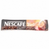 Instant Nescafe Classic 2in1 10g