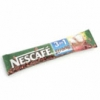 Nescafe instant Clasic strong 3in1 18 g
