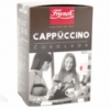 Cappuccino chocolate 125 g - Franck