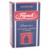 Coffee substitute 250 g - Franck