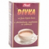 Divka coffee substitute 250 g - Franck