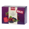 Wild berries tea 110 g MAXI - Franck