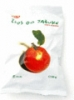 Dried apple chips 50 g