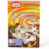 Danube waves cake mix 560 g
