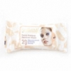 Farmasi facial cleansing cloths 20 pc