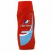 Shower gel Old Spice Timber 250 ml
