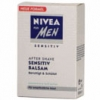 After shave Nivea Men Silver Protect 100 ml