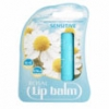 Lip Balm Sensitive Blist