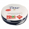 Dove Intensive-cream
