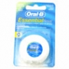 0ral-B mentol dental floss 50 m