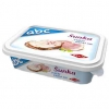 Abc cheese spread ham 100 g - Belje