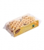 Wafers with agave syrup 150g