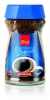Instant Decaffeinated Coffee 100 g - Franck