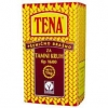 Brown wheat bread 1 kg - Tena