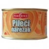 Chicken luncheon meat 150 g - Podravka