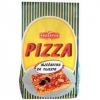 Flour mix for pizza 400 g