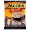 Cappuccino Jacobs 3in1 120 g