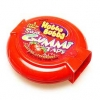 Hubba Bubba strawberry tape 56 g