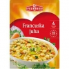 French soup 64 g - Podravka