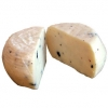 Goat cheese with Truffles 1 kg