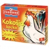 Golden Chicken Bouillon cubes 80 g - Podravka