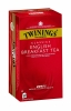 English breakfast tea 50 g - Twinnings