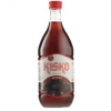 Wine vinegar 5% 1 l - Kisko