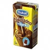 Dukat Chocolate milk 0,5 l