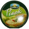 Melting cheese spread triangles Picok classic 140 g - Dukat