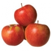 Apples Idared extra 1 kg