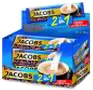 Cappuccino 2 in 1 16 g - Jacobs