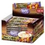 Cappuccino Jacobs Milka 3in1 12 g